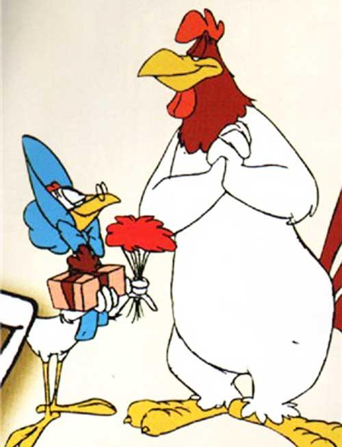 Coq Banque DImages, Vecteurs Et Illustrations Libres De