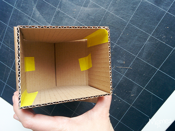 Fabriquer Une Box De Culture. Le With Fabriquer Une Box De Culture ...