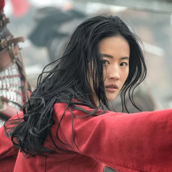 Mulan sortie Disney Plus septembre location pas cinéma covid-19