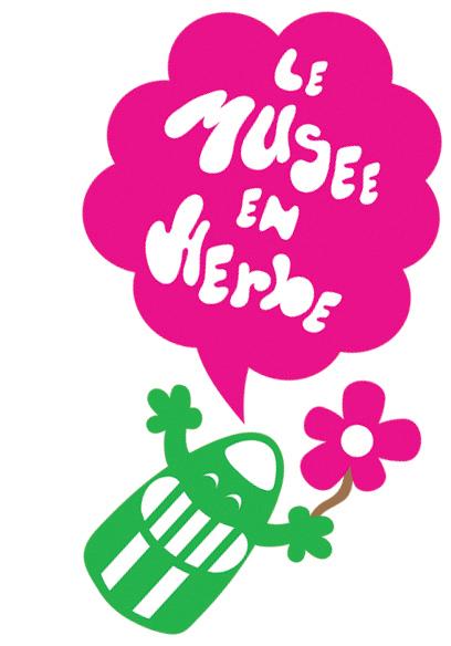 Image Musée en Herbe