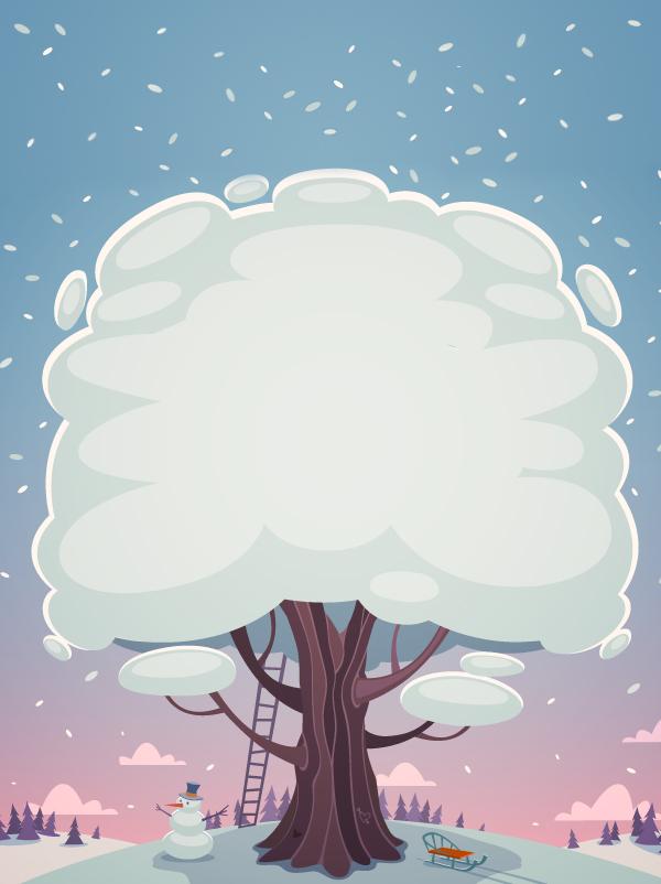 Comptine Noël des bergers