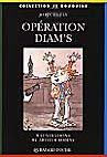 Opération diam's
