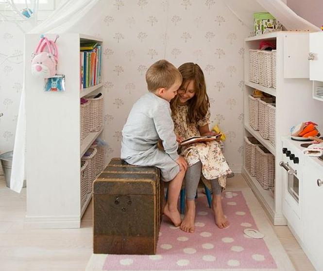 ou justement pas sur les murs. Black Bedroom Furniture Sets. Home Design Ideas