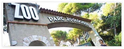 Photo parcs zoologiques
