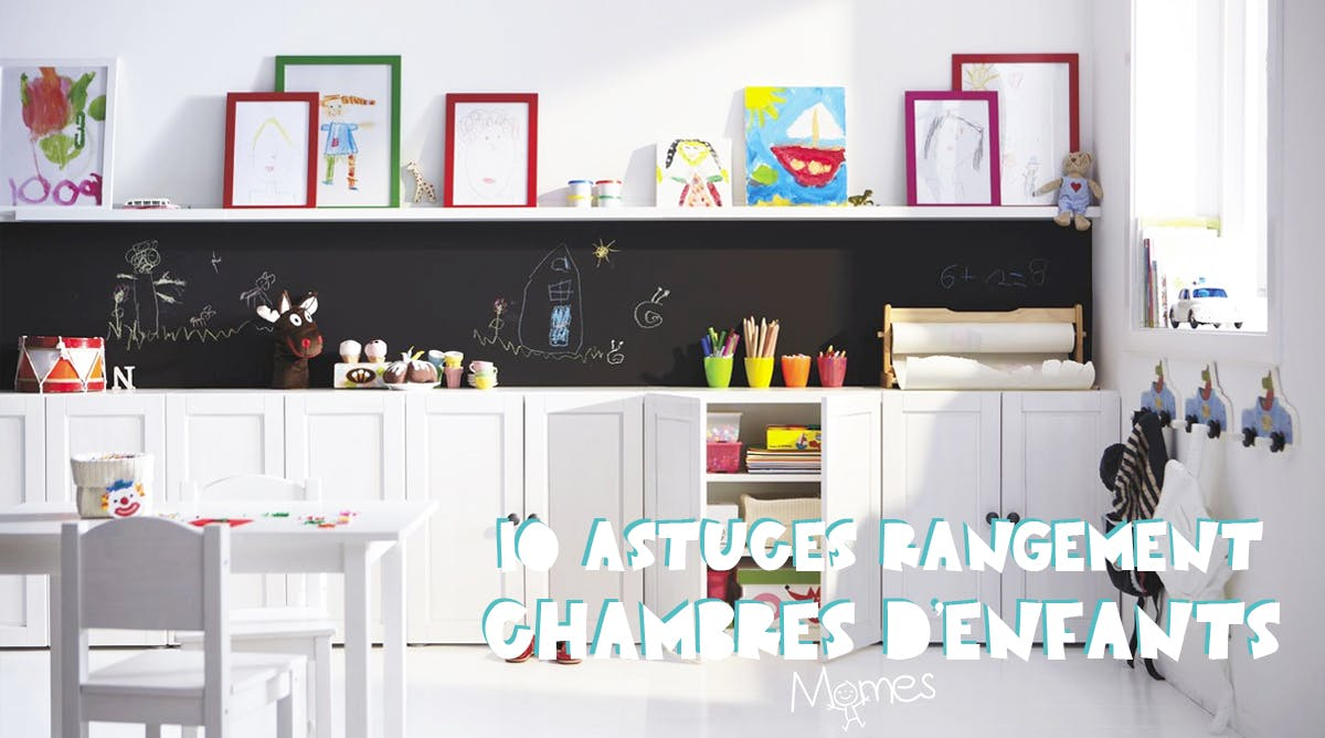 bricolage enfant bricolages et activit s manuelles pour enfants. Black Bedroom Furniture Sets. Home Design Ideas