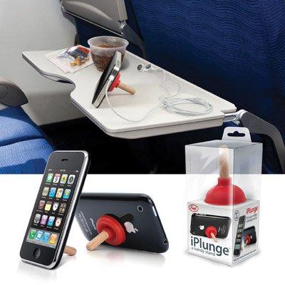 pied pour t l phone portable. Black Bedroom Furniture Sets. Home Design Ideas