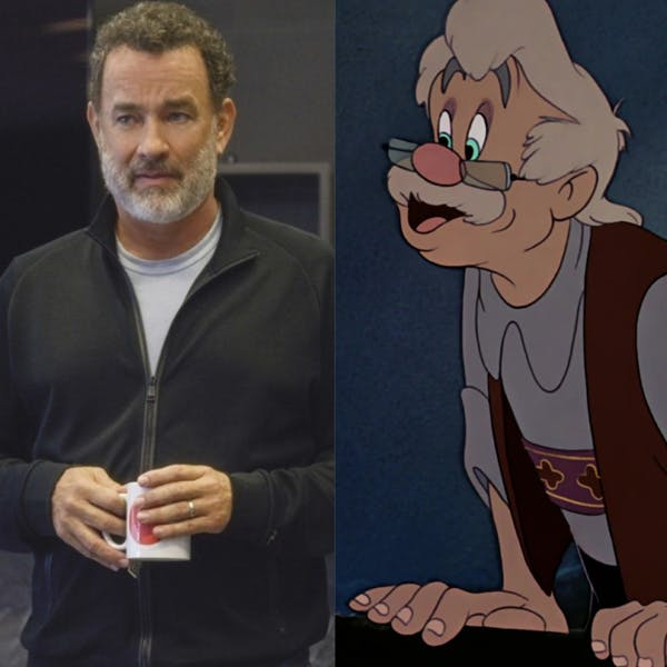 pinnochio_geppeto_tom_hanks_disney