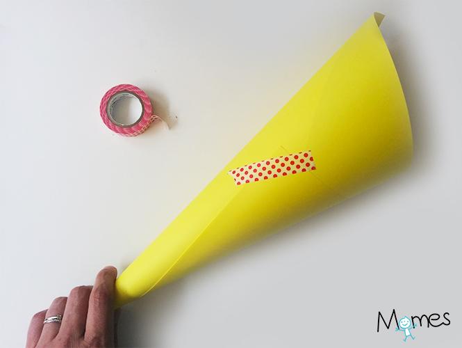 en ligne grande vente de liquidation acheter en ligne Fabriquer une pochette surprise - Momes.net
