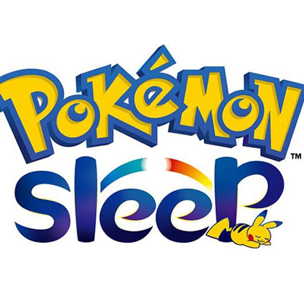 Pokemon Sleep jouer en dormant Nintendo Pokemon Company