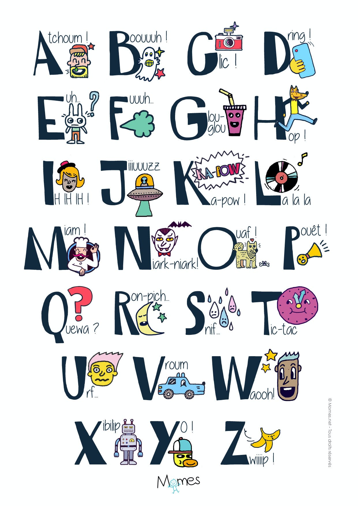 http://cdn1.momes.net/var/momes/storage/images/bricolages/bricolages-a-imprimer/posters-a-imprimer/poster-alphabet-des-onomatopees/1196335-1-fre-FR/Poster-Alphabet-des-onomatopees.jpg