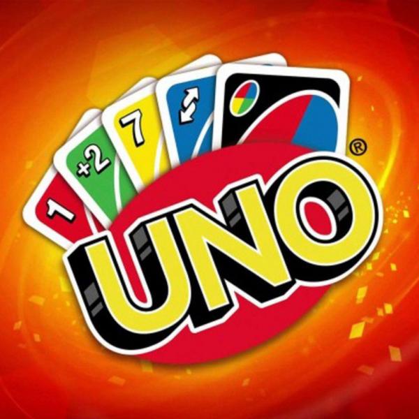 Quand UNO précise une règle qui va bouleverser nos parties de jeu !