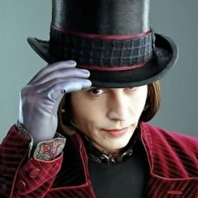 Qui sera Willy Wonka dans le préquel de Charlie et la chocolaterie ?