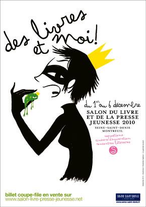 livre-enfant-salon-livre-jeunesse-2010