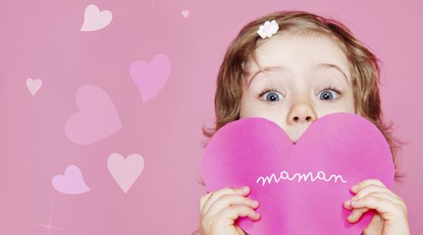 """Résultat de recherche d'images pour """"fête des mères"""""""