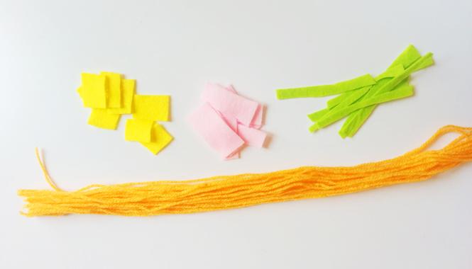spaghettisdinette