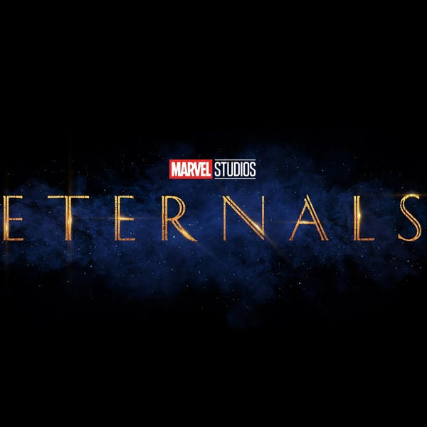 Eternals Marvel Studios film se dévoile synopsis casting Disney