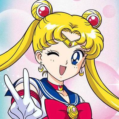 personnages préférés au Japon manga