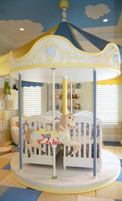 tourner man ge. Black Bedroom Furniture Sets. Home Design Ideas