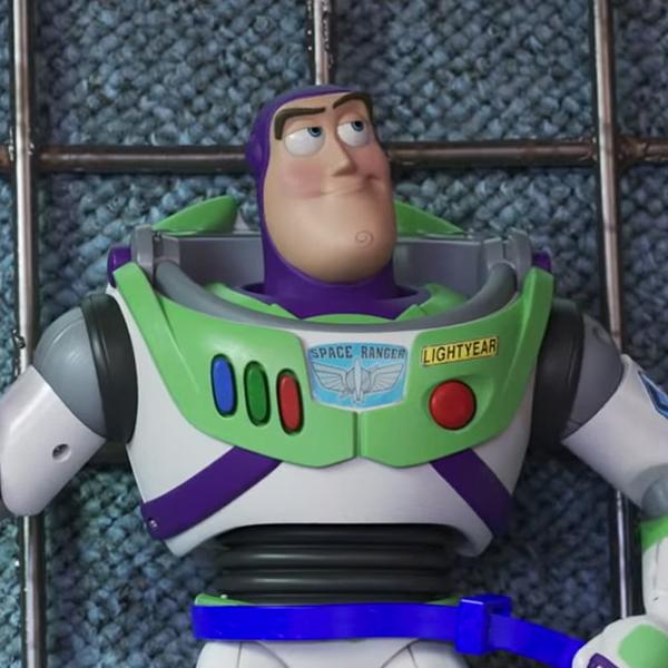 Toy Story 4 : le nouveau teaser !