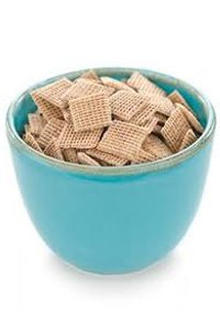 Trempettes de Shreddies