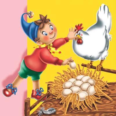#OuiOuiGate prof de français fait une interro sur Oui-Oui à la ferme à ses élèves de 5ème
