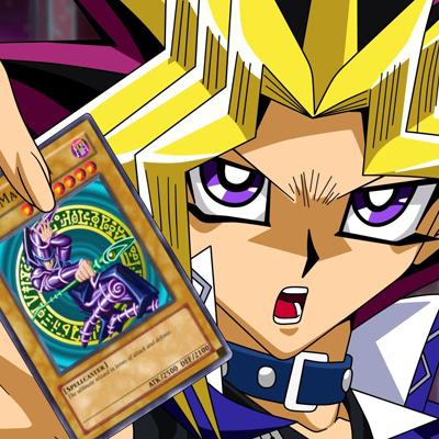 Une carte Yu-Gi-Oh! mise en vente à 330 000 euros !