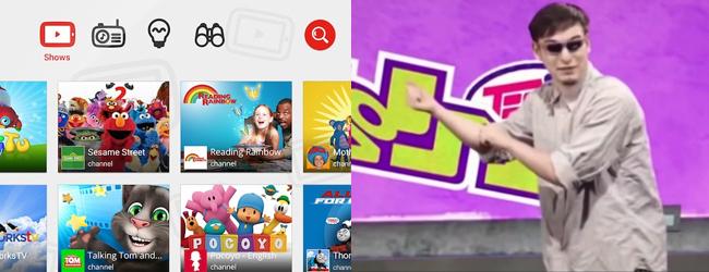 Cachées Un Youtube Incitations Suicide Dessin KidsDes Dans Au uKJ51clT3F