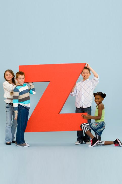Comptine Z Z Z