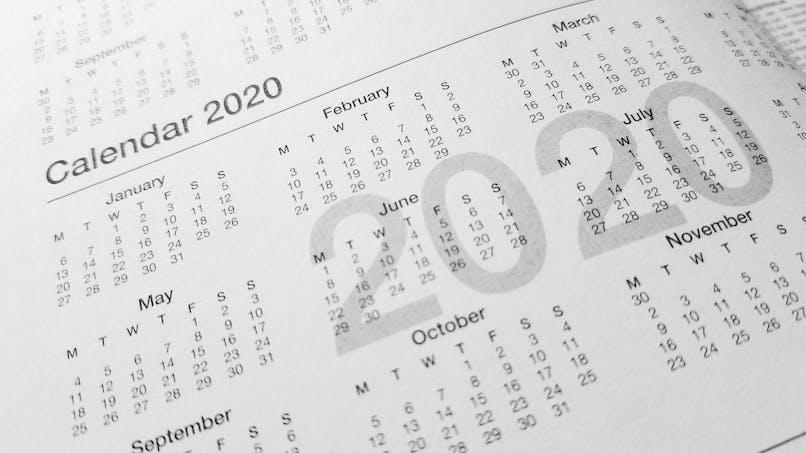 Naissance : quel est le jour de l'année qui connaît le plus grand nombre d'accouchements ?