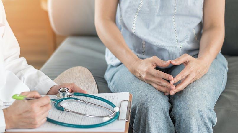 IVG: une hausse confirmée en 2019