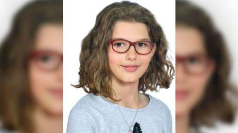 Après le suicide d'Evaëlle harcelée au collège, une enseignante mise en examen