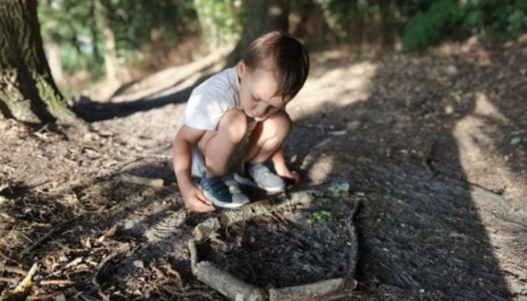 Rentrée 2020 : une école maternelle et primaire Montessori en pleine forêt de Vincennes !
