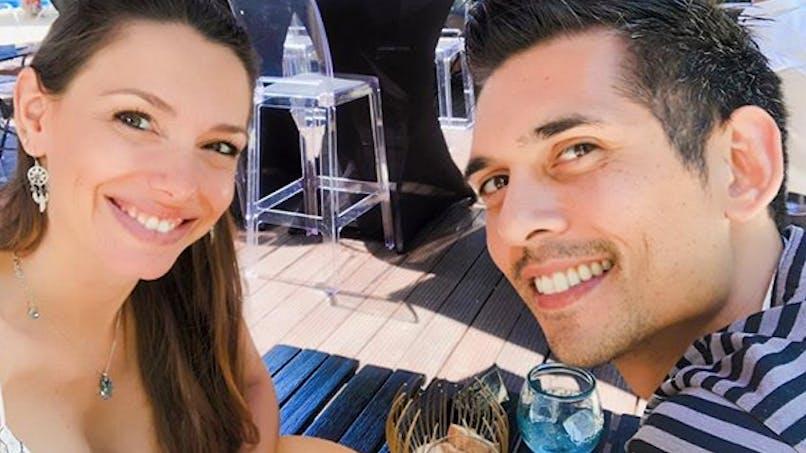 Raphaële (Koh-Lanta) : à nouveau enceinte un an après sa terrible fausse couche !