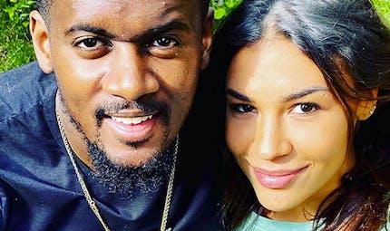 Black M papa : qui est sa femme, Léa Djadja ?