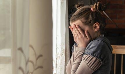 Agressions sexuelles dans l'enfance: les séquelles psychologiques et physiques sont étroitement liées
