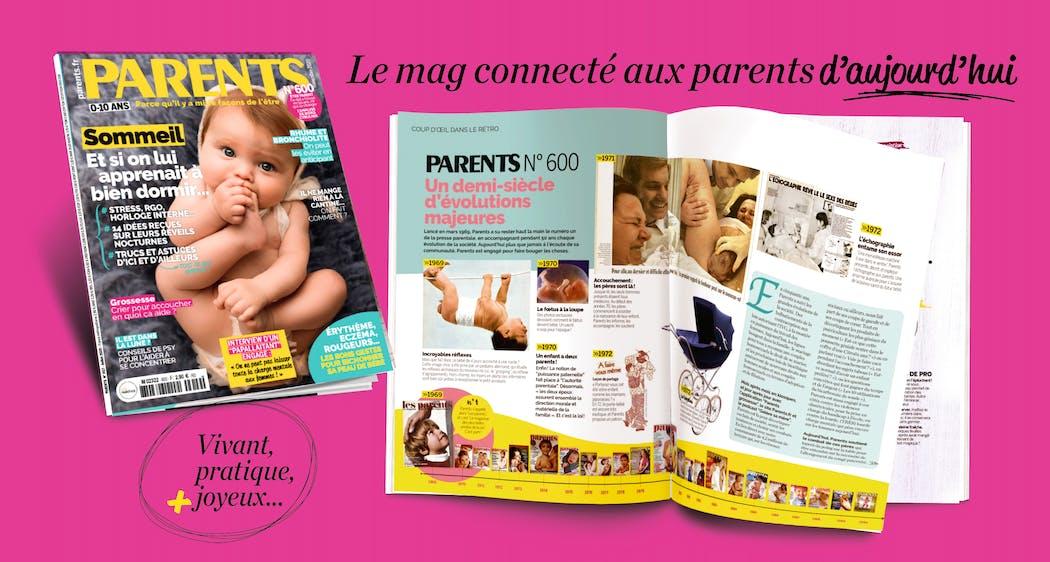 Parents novembre intérieur mag
