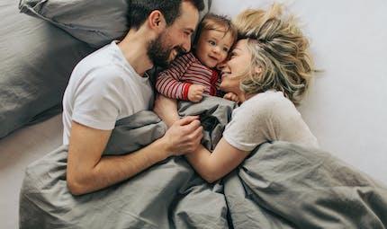 Interview de Boris Cyrulnik : « Il faut aider les femmes enceintes, les entourer, ce sont les bébés qui vont en profiter !  »