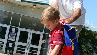 Témoignages de parents : « Mon enfant a été victime de harcèlement scolaire »