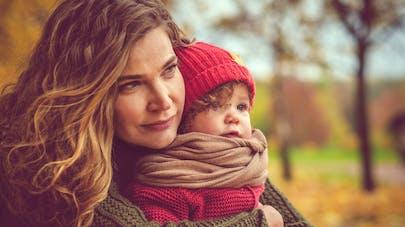 Témoignage : l'aveu poignant d'une mère qui aurait préféré ne pas jamais avoir d'enfants