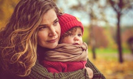 Témoignage : l'aveu poignant d'une mère qui aurait préféré ne jamais avoir d'enfants