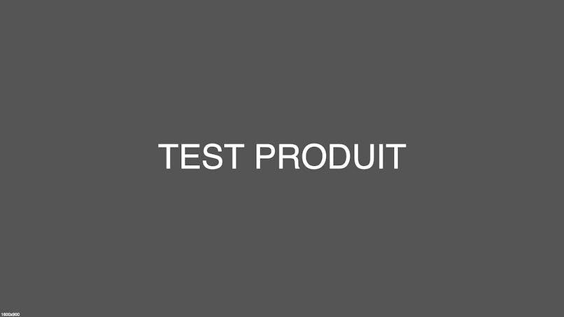 Z - demo test produit PAR Dolor Adipiscing Porta Nullam Risus Cras Venenatis Malesuada Ornare