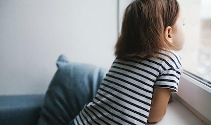"""Campagne de détection de l'autisme : """"Agir-tôt"""", pour une meilleure prise en charge"""