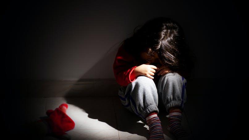 Traumatismes de l'enfance : une étude révèle comment ils traversent les générations
