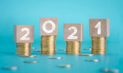 Prime de Noël 2020 : qui pourra en bénéficier ?