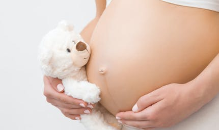 5 questions à l'expert : « Je n'ai toujours pas accouché…  Comment accélérer la naissance ? »