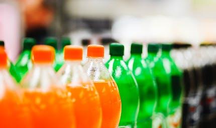 Les boissons «light» ne sont pas plus saines pour le cœur que les boissons sucrées