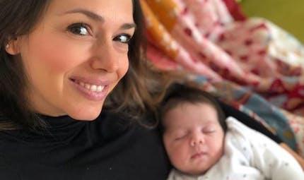 Raphaële (Koh-Lanta) maman : « en galère » et « sous l'eau », son message décomplexé aux jeunes parents