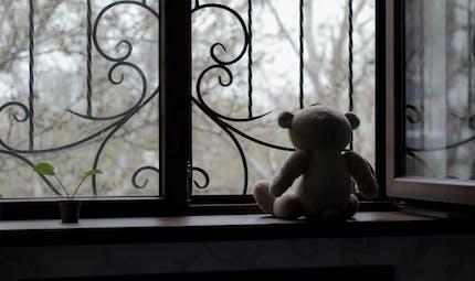 La CAF va verser une nouvelle allocation aux parents qui ont perdu un enfant