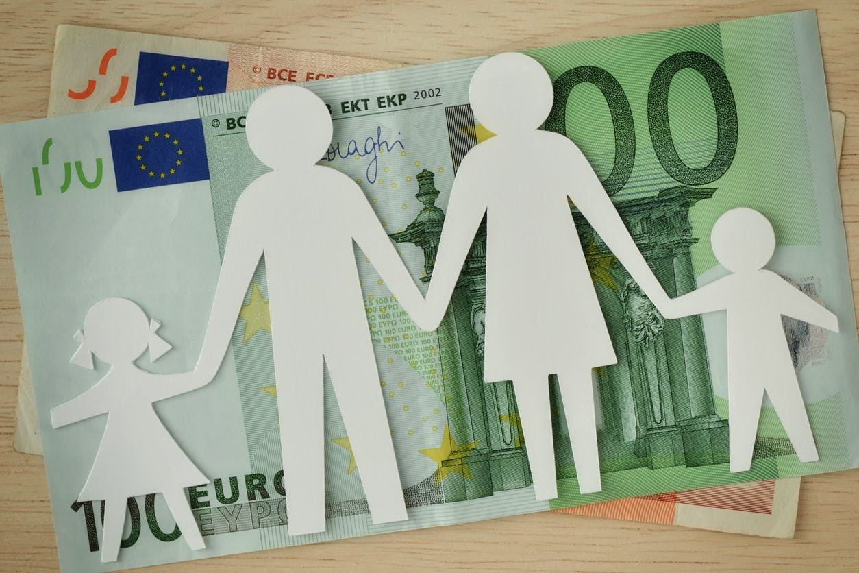 Prime Covid de 150 euros : y aurez-vous droit le 27 novembre ?