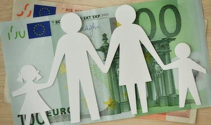 Prime Covid de 150 euros : aurez-vous droit à cette aide exceptionnelle versée ce 27 novembre ?